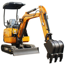 hydraulic pump excavator xn18