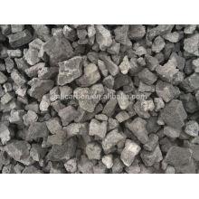 Metallurgical Coke/Coke Fuel for steelmaking