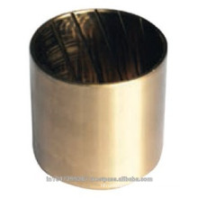 Trunnion Bushing Suitable For Mack