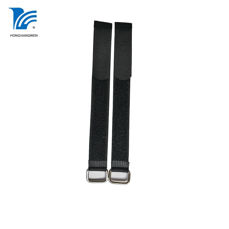 Printed Cable Tie