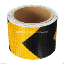 Reflective Safety Warning Conspicuity Tape for Safety