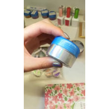 spectraflair holographic pigment,holographic powder for nail,car paint