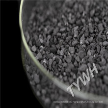 Coal Based Granular Activated Carbon with Manufactory Price in India