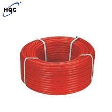 Высокое качество перекрытия-сварочные Пекс/ал/пекс трубы многослойные