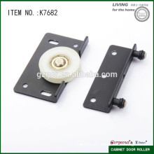 the moving door roller sliding for furniture sliding roller