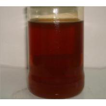 99,5% diisocianato de metileno difenil MDI para aislamiento de espuma de PU