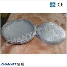 Stainless Steel Seamless End Cap A403 (304, 310S, 316)