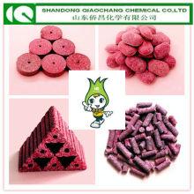 rat powder poison bromadiolone0.005/bromadiolon 98%tc