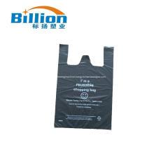 Printing Plastic Printing Shopper