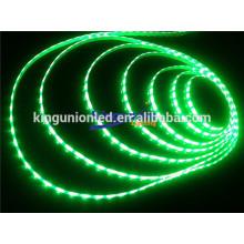 Low Voltage Flexible RGB Led Streifen Licht SMD3528 / 2835/5050/5630/3014
