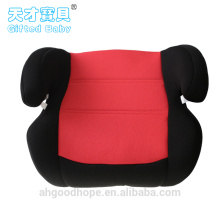 baby booster car seat/adult baby car seat/child safety car seat