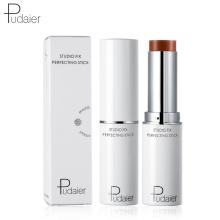 Pudaier  Full Coverage Makeup Concealer Stick Face Contour Highlighter