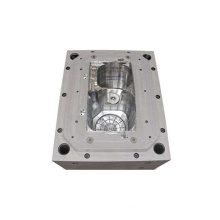 Precision home appliance washing machine injection mould
