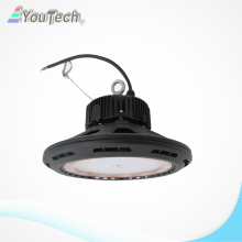3 ans de garantie 70W LED hight baie