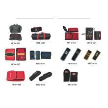 Sac à outils (HBTO-031-041)