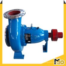 Pompe à jet d'eau à haute pression pour bateaux