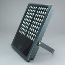 Светодиодная лампа наводнения LED Flood Lamp Lfl1610 100W