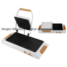 Multi Grill for Panini Grill, Health Grill, Sandwich Grill, Griddle