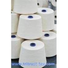 100% Spun Polyester Sewing Yarn (42S/2)