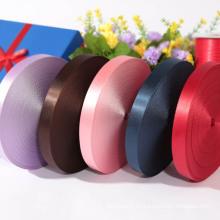 Comprar cintas, venta al por mayor 1/2 '' ancho cinta de nylon