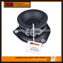 Shock Absorber Mounting for Serana C23 / Sunny N14 54320-9C000