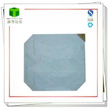 Bolsa de papel adhesivo de la baldosa cerámica