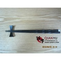 Sushi Alloy Pointed Chopsticks