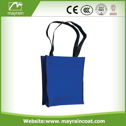 Top quality Promotion Bag