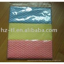 Multi-usage cloth