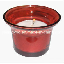 Fancy Decorative Tealight Candle Holder