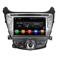 Android-Car-DVD für Elantra 2014-2015