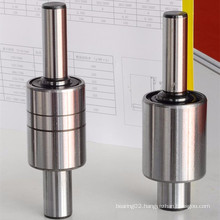water pump bearing WB1630132