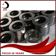 High Carbon Graphite Packing Ring Supplier