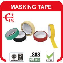 Higher Adhesion Masking Tape - Y32 im Angebot