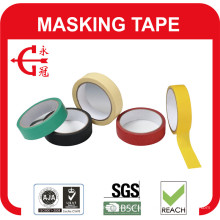 Higher Adhesion Masking Tape - Y32 on Sale