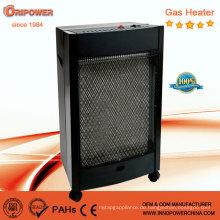 3100W katalytischer Gas-Heizer, beweglicher Gas-Heizung, Raum-Gas-Heizung
