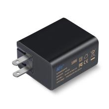 Qualcomm Quick Charge 2.0 de 5V Adaptador para Celular