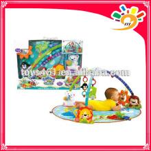 Baby Carpet & Gym Mat Play Mat
