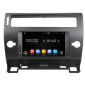 C4 2005-2011 Fitness-Auto-DVD-Player