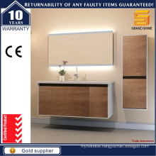 Best Selling Australian Style Selections Bathroom Vanity Cabinet