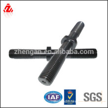high quality stud bolts specifications