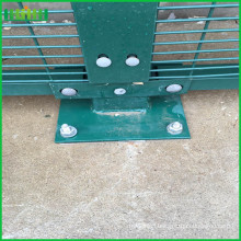 358 fence / anti climb fence /welded wire fence panels