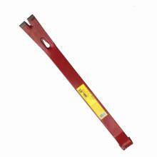 Medidor de 18 pulgadas Tipo Flat Pry Bar