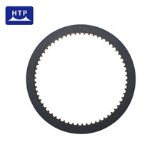 Wholesale Price Gear Box Assy Parts inner friction plate for ALLISON 23041786