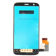 Piezas de repuesto de fábrica para Motorola Moto G LCD Touchscreen