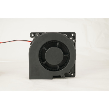 Small DC Brushless Blower for Vehicle Purifier