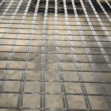 GlasGrid Pavement Armering Grids