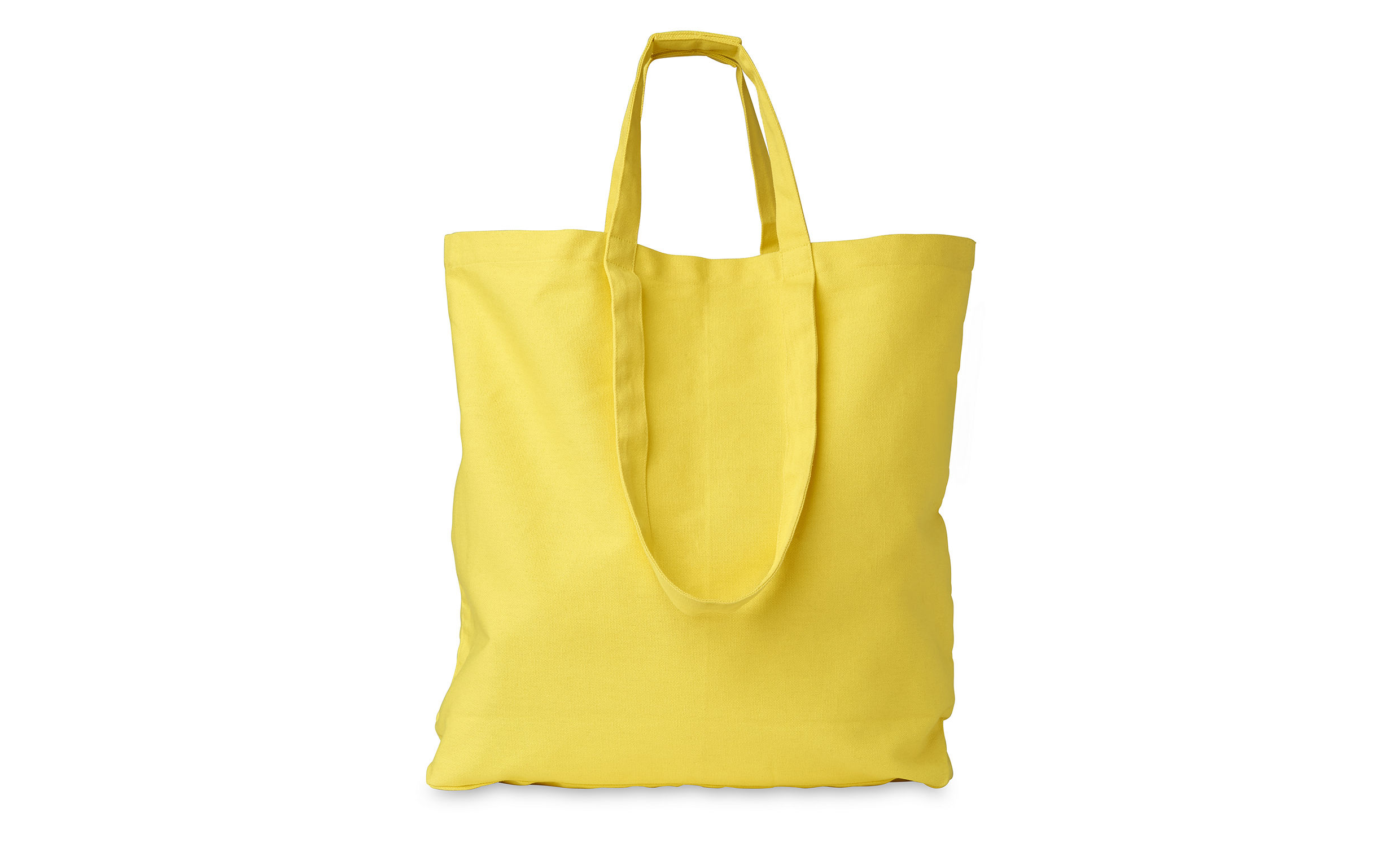 Quperior Canvas Handbag