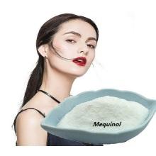 Factory price CAS150-76-5mequinol for skin lightening