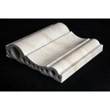 Artical Marbling PVC Door Pocket 10m